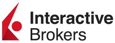美股券商 Interactive brokers